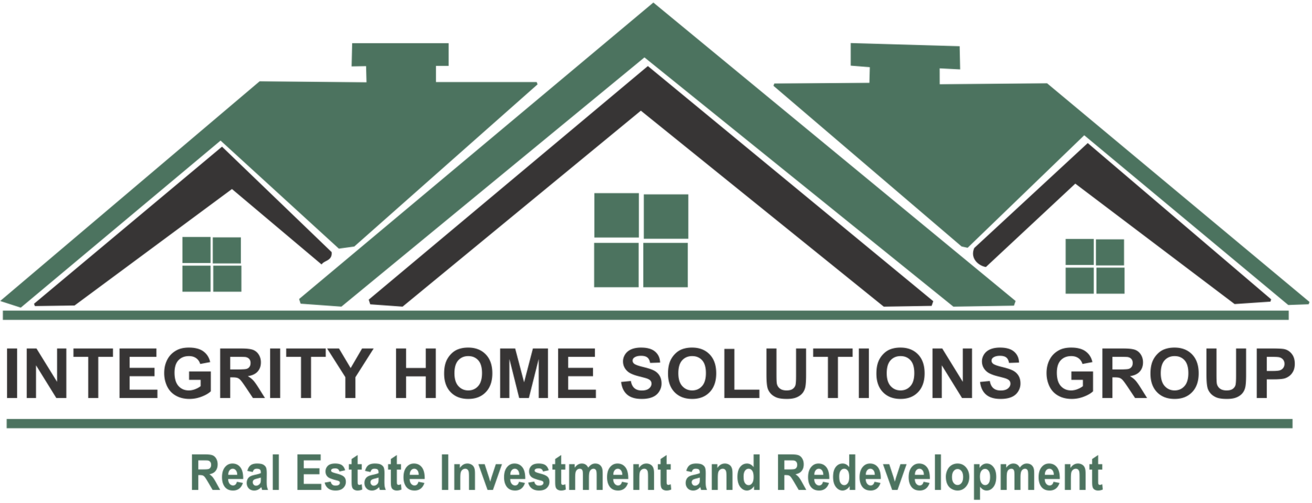 Integrity Home Solutions Group, LLC